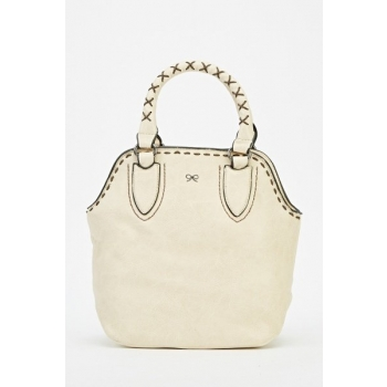 embellished-handle-handbag-cream-50442-9.jpg