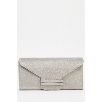 faux-fur-clutch-bag-grey-49421-7.jpg