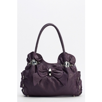 metal-detailed-faux-leather-bag-plum-57308-4.jpg