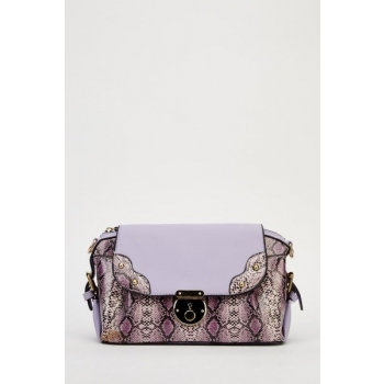 pvc-animal-print-faux-leather-crossbody-bag-lilac-multi-50118-9 (1).jpg
